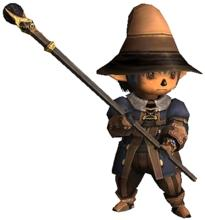 File:FFXI-Tarutaru-Blackmage.jpg