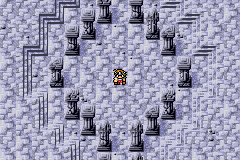 File:FF Citadel of Trials GBA.png