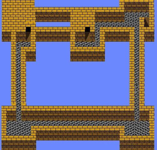 File:FF II NES - Palamecia Fifth Floor.jpg