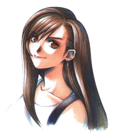 File:Tifa Portrait.jpg