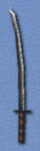 FF4-Masamune-DS
