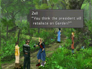 FF8ScreenshotZell1