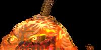Bomb (Final Fantasy XII)