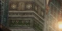 Clan Centurio (Final Fantasy XII)