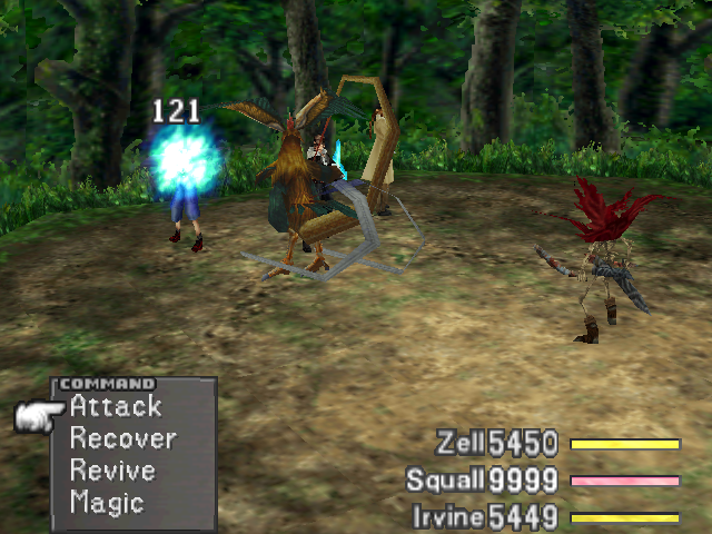 File:FFVIII Upward Kick.png