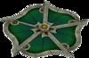FFX Armor - Targe 2