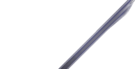 Rapier (weapon type)