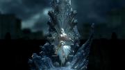 Lightning Throne of Etro.png
