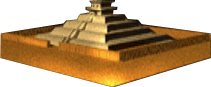 File:Mini Temple of the Ancients.png