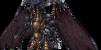 Bahamut (Crisis Core boss)