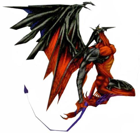 File:Diablos8.jpg