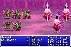 File:FFII Sap4 All GBA.png