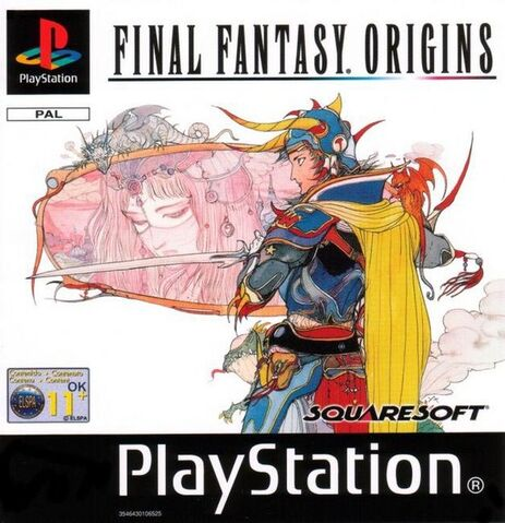 File:FFOrigins PAL boxart.jpg