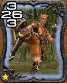 221b Monk