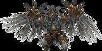 Bagoly (Final Fantasy XII)