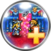 FFRK The Ring of Love Icon