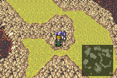 File:FFVI DNC WM.png