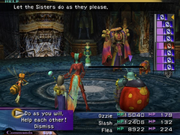 Magus-Sisters-Commands-FFX