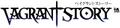 Миниатюра для версии от 18:44, марта 22, 2011