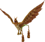XII phoenix render.png