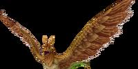 Phoenix (Final Fantasy XII)