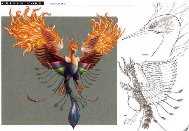 File:CCFF7-Phoenix.jpg
