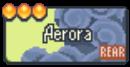 FF4HoL Aerora Slot