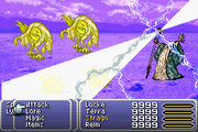 FFVI Judgment Bolt.png