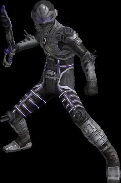 File:FFXIII enemy PSICOM Tracker.png