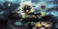 List of Final Fantasy worlds