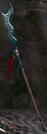 LRFFXIII Seagod's Spear