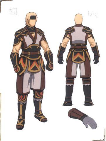File:Monk Concept.jpg