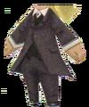 FF4HoL Trylion's Coat