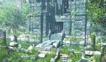 FFRK Unknown King's Tomb FFVIII