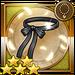FFRK Rinoa's Ribbon