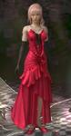 FFXIII Crimson Bloom