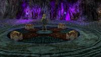 FFX Omega Ruins