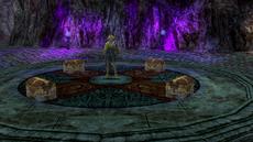 FFX Omega Ruins.png