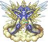 Light Emperor Map PSP.png