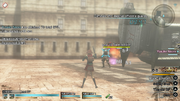 Covering-the-Cadets-Type-0-HD