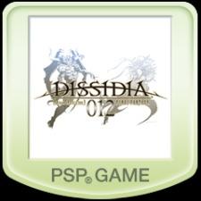 Plik:Dissidia 012 PSN JP.jpg