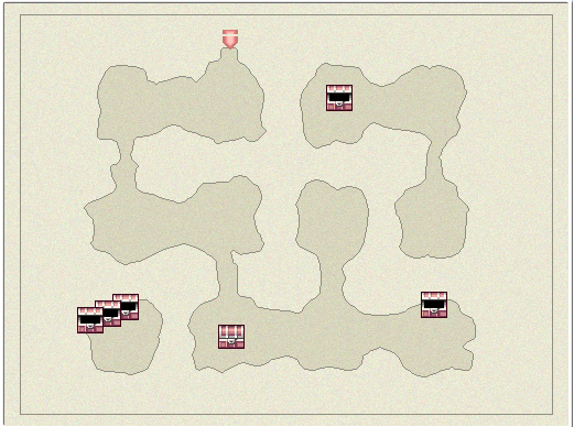 File:FFIVDS Passage of the Eidolons B3 Map.png