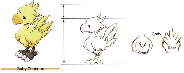 File:FFIX-Chocobo.jpg