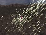 FFVIII 1000 Needles summon
