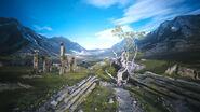 Mevius-Final-Fantasy-Artwork4