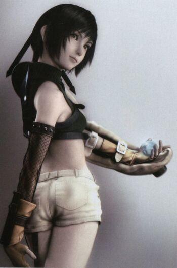 Tập tin:Yuffie 2007 version.jpg