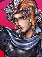 File:DissidiaFirionPortait.PNG