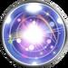 FFRK Control Icon