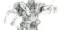 Necromancer (Final Fantasy V enemy)