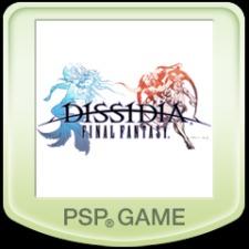 Plik:Dissidia PSN JP.jpg